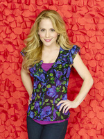 Kelly Stables picture G320181