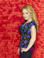 Kelly Stables picture G143766