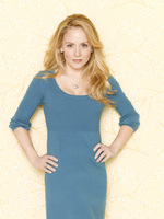 Kelly Stables picture G143769