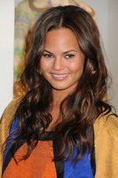 Christine Teigen picture G320200