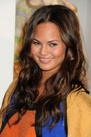Christine Teigen picture G320201