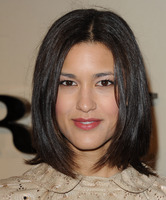 Julia Jones picture G320313