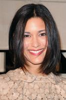 Julia Jones picture G320314