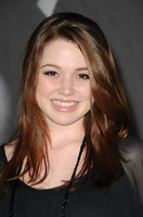 Jennifer Stone picture G320352