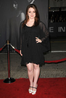 Jennifer Stone picture G320354