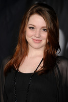 Jennifer Stone picture G320355