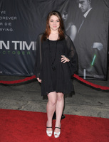 Jennifer Stone picture G320357