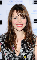Kate Ford picture G320416