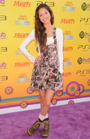 Kelsey Chow picture G320485