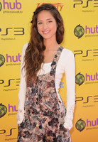 Kelsey Chow picture G320486