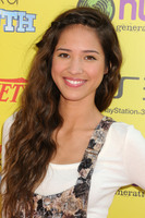 Kelsey Chow picture G320487