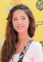 Kelsey Chow picture G320488