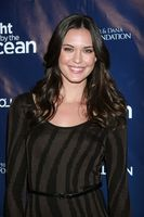 Odette Annable picture G320570