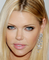 Sophie Monk picture G320869
