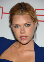 Sophie Monk picture G320870
