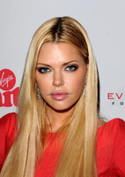 Sophie Monk picture G320873