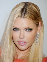 Sophie Monk picture G320874