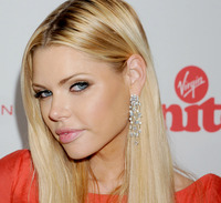 Sophie Monk picture G320875