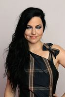 Amy Lee picture G320936
