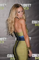 Lauren Pope picture G320961