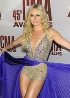 Laura Bell Bundy picture G321090