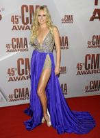 Laura Bell Bundy picture G321091