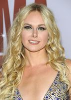 Laura Bell Bundy picture G321092