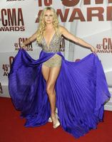 Laura Bell Bundy picture G321093
