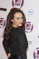 Jennifer Metcalfe picture G321119