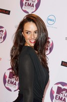 Jennifer Metcalfe picture G321121