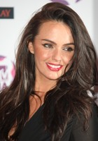 Jennifer Metcalfe picture G321123