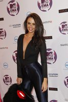 Jennifer Metcalfe picture G321124