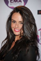 Jennifer Metcalfe picture G321125