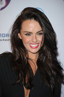 Jennifer Metcalfe picture G321126