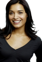 Shelley Conn picture G321154