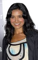 Shelley Conn picture G321155