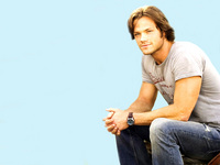 Jared Padalecki picture G321221