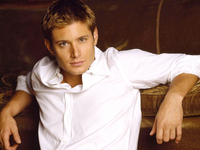 Jensen Ackles picture G321284