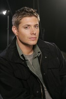 Jensen Ackles picture G321294