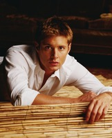 Jensen Ackles picture G321305