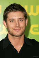 Jensen Ackles picture G321321