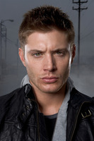 Jensen Ackles picture G321324