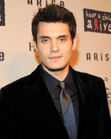 John Mayer picture G321586