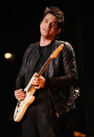 John Mayer picture G321587