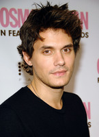 John Mayer picture G321589