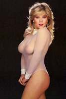 Samantha Fox picture G321616