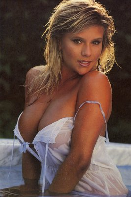 Samantha Fox poster G321621
