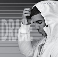 Drake picture G321669