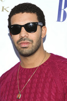Drake picture G321680
