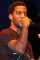 Kid Cudi picture G321735